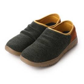 コロンビア Columbia ユニセックス 短靴 ポケットパックモック YU3811 400