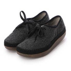 コロンビア Columbia ユニセックス 短靴 トゴトゴシュー YU3730 505