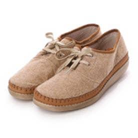 コロンビア Columbia ユニセックス 短靴 トゴトゴシュー YU3730 506