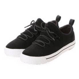 コロンビア COLUMBIA ユニセックス 短靴 ベネディクトMT YU3874 478