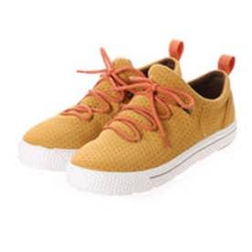 コロンビア COLUMBIA ユニセックス 短靴 ベネディクトMT YU3874 480