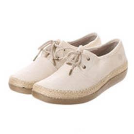 コロンビア COLUMBIA ユニセックス 短靴 トゴトゴシュー2 YU3869 481