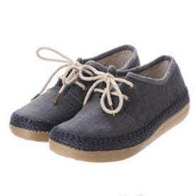 コロンビア COLUMBIA ユニセックス 短靴 トゴトゴシュー2 YU3869 482