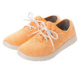 コロンビア Columbia ユニセックス 短靴 ポケットパックレース YU3772 5287