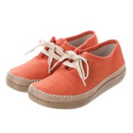 コロンビア Columbia ユニセックス 短靴 トゴトゴシュー YU3788 561