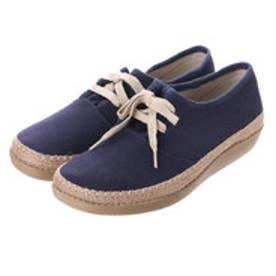コロンビア Columbia ユニセックス 短靴 トゴトゴシュー YU3788 560
