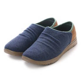 コロンビア Columbia ユニセックス 短靴 ポケットパックモック YU3914 550