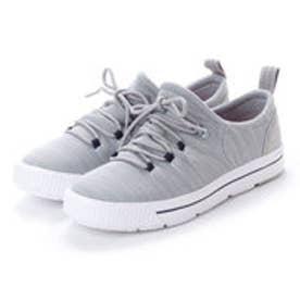 コロンビア Columbia 短靴 BENEDICT MT YU3950