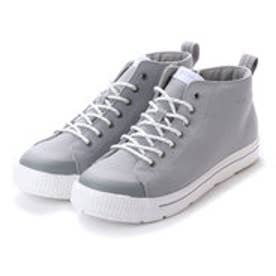 コロンビア Columbia 短靴 HAWTHORNE RAIN WATERPROOF YU3941