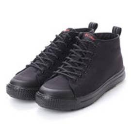 コロンビア Columbia 短靴 HAWTHORNE RAIN WATERPROOF YU3941 ミフト mift