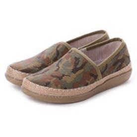 コロンビア Columbia シューズ 靴 TOGOTOGO MOC YU3782