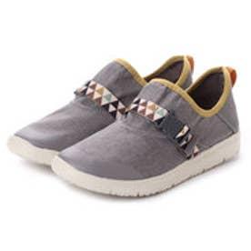 コロンビア Columbia シューズ 靴 TIMBERLINE LODGE SLIP YU3850