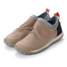コロンビア Columbia シューズ 靴 カラプヤ チャッカ オムニテック YU3983