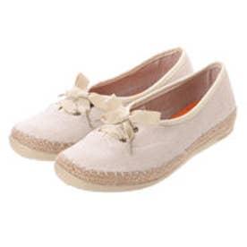 コロンビア Columbia レディース 短靴 ピトックレース YU3681 5285