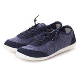 コロンビア Columbia レディース シューズ 靴 COMFY LACE YL3883