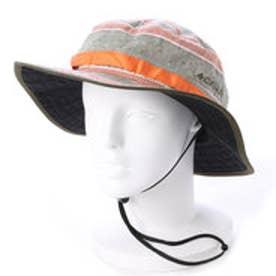 コロンビア Columbia 帽子 シッカモアブーニー PU5179