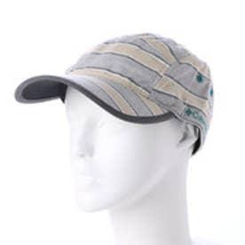 コロンビア Columbia 帽子 シッカモアキャップ PU5180