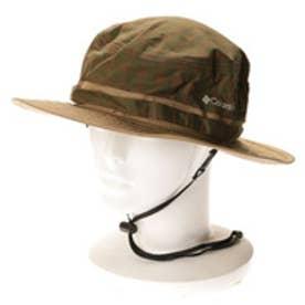 コロンビア COLUMBIA ユニセックス トレッキング 帽子 シッカモアブーニー PU5260