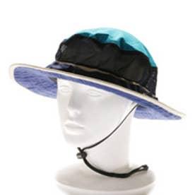 コロンビア COLUMBIA ユニセックス トレッキング 帽子 ピールフォールズブーニー PU5257