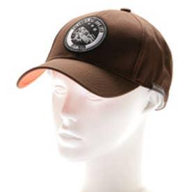 コロンビア COLUMBIA ユニセックス トレッキング 帽子 プリンドルハーバーキャップ PU5268