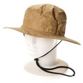 コロンビア COLUMBIA ユニセックス トレッキング 帽子 ゲッパーブーニー PU5169