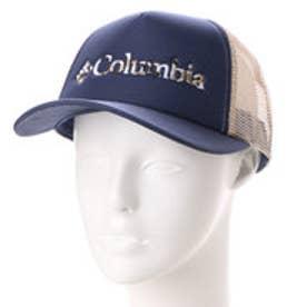 コロンビア COLUMBIA ユニセックス トレッキング 帽子 シーワードハーバーキャップ PU5267