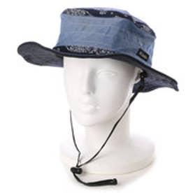 コロンビア COLUMBIA ユニセックス トレッキング 帽子 ティンラインクレストブーニー PU5265
