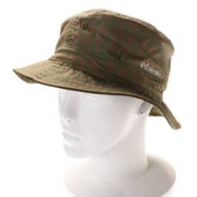 コロンビア Columbia ユニセックス トレッキング 帽子 シッカモアバケット PU5262