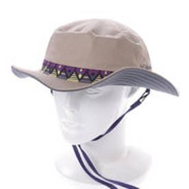コロンビア Columbia ユニセックス トレッキング 帽子 ミラーロックバケット PU5282