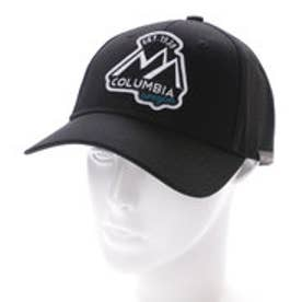 コロンビア Columbia ユニセックス トレッキング 帽子 ディクシーパークキャップ PU5295