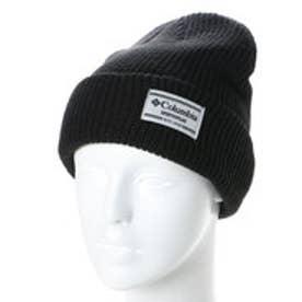 コロンビア Columbia ユニセックス トレッキング 帽子 スプリットレンジニットキャップ PU5302