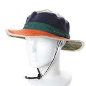 コロンビア Columbia ユニセックス トレッキング 帽子 オフーピーアイズルパッカブルブーニー PU5290