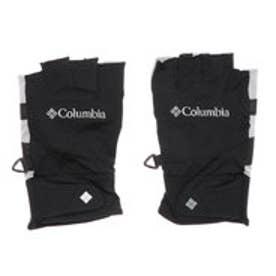 コロンビア COLUMBIA トレッキング グローブ シアトルスパイアフィンガーレスグローブ PU3054
