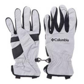 コロンビア COLUMBIA トレッキング グローブ シアトルスパイアグローブ PU3053