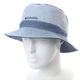 コロンビア Columbia トレッキング 帽子 シッカモアバケット PU5325