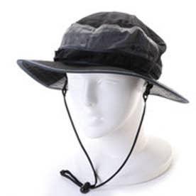 コロンビア Columbia トレッキング 帽子 シッカモアブーニー PU5323