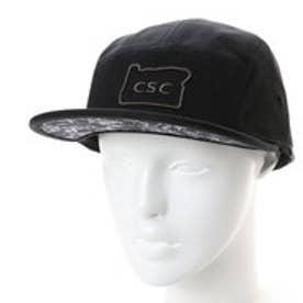 コロンビア Columbia トレッキング 帽子 レッドパスキャップ PU5336
