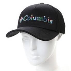 コロンビア Columbia トレッキング 帽子 イーグルクリークキャップ PU5345