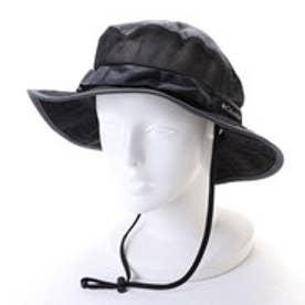 コロンビア Columbia トレッキング 帽子 ラフトポイントブーニー PU5320