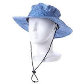 コロンビア Columbia トレッキング 帽子 ゲッパーブーニー PU5312