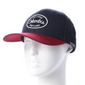 コロンビア Columbia トレッキング 帽子 ホワイトロックキャップ PU5386