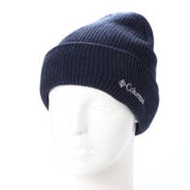 コロンビア Columbia トレッキング 帽子 オムニヒートスーパーコロンビアウォッチキャップ CU9878