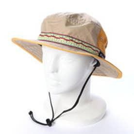 コロンビア Columbia トレッキング 帽子 ブラムスパイアブーニー PU5374