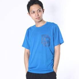 コロンビア COLUMBIA メンズ トレッキング 半袖Tシャツ タホメドウズTシャツ PM1230