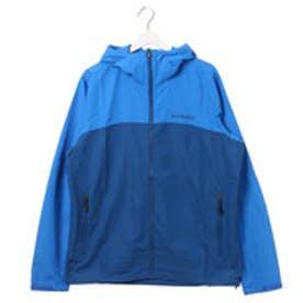コロンビア Columbia メンズ トレッキング アウトドアジャケット ボーズマンロックジャケット PM3713