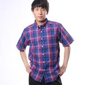 コロンビア COLUMBIA メンズ トレッキング 半袖シャツ モリソンヒルショートスリーブシャツ PM7873