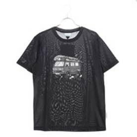 コロンビア COLUMBIA メンズ トレッキング 半袖Tシャツ ゴーイングトゥーザサンビュートTシャツ PM1390