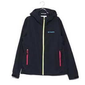 コロンビア Columbia メンズ トレッキング アウトドアジャケット ボーズマンロックジャケット PM3386