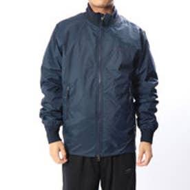 コロンビア Columbia メンズ トレッキング アウトドアジャケット ニューベリーフォレストジャケット PM5618