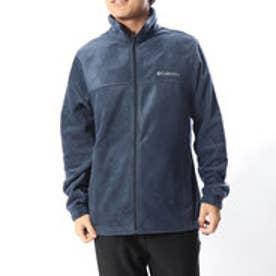 コロンビア Columbia メンズ トレッキング フリースジャケット スティーンズマウンテンフルジップ2.0 WE3220